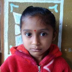 Bhavna Sawde 2015_450x600