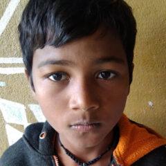 Krishna 2011_450x600