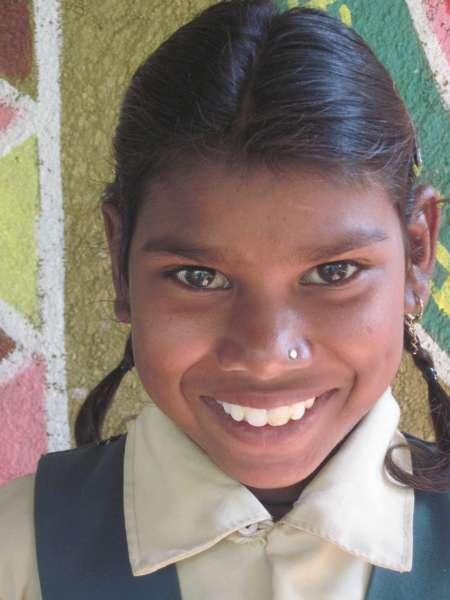 Rupali Nayak (2006)